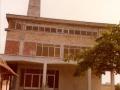 11-prednja-fasada-crkve-sv-nikole-tavelica-u-zupanji-jesen-1979-godine