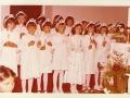 16-djevojcice-prvopricesnice-za-vrijeme-sv-mise-svibanj-1980-godine