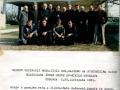 21-nakon-blagoslova-zupne-crkve-sv-nikole-tavelica-zupanja-2-25-10-1981-godine