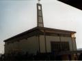24-crkva-sa-prednje-strane-nakon-zavrsetka-svih-vanjskih-radova-jesen-1982-godine
