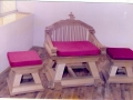 26-stolica-za-svecenika-i-dva-ministranta