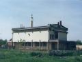 28-izgled-crkve-nakon-stavljanja-krova-i-napravljenih-zabata