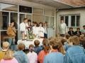 36-sveta-misa-i-blagoslov-osnovne-skole