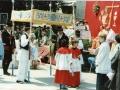 37-tjelovska-procesija-od-jedne-do-druge-zupe-1990-godine
