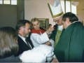 39-krstenje-10-djeteta-nikole-i-ane-azapovic