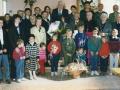 40-krstenje-10-djeteta-nikole-i-ane-azapovic
