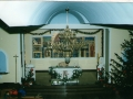 41-unutrasnjost-crkve-nakon-uredenja-1996-godina
