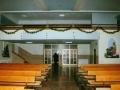 42-unutrasnjost-crkve-nakon-uredenja-1996-godina