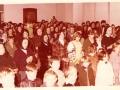 5-dio-vjernog-naroda-za-vrijeme-sv-mise-14-11-1978