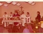 10-prof-nikola-dogan-predvodi-koncelebraciju-sv-mise-14-11-1979