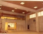 12-pogled-od-glavnog-oltara-prema-koru-za-vrijeme-radova-u-jesen-1979-godine