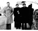 7-misionari-sa-zupnikom-u-zupi-25-03-1979