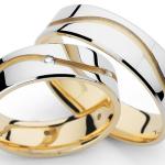 Termini tečajeva priprave za brak u 2015.