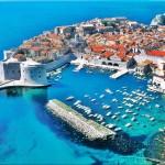 SHKM Dubrovnik 26.-27.travnja 2014.