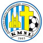 O KMNL-u