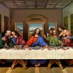 Raspored svetih Misa i obreda kroz veliko trodnevlje