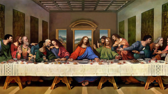 Jesus-Picture-The-Last-Supper-Leonardo-Da-Vinci-Painting
