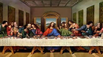 Jesus-Picture-The-Last-Supper-Leonardo-Da-Vinci-Painting