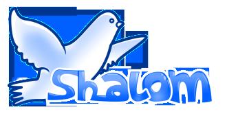 shalom opuzen