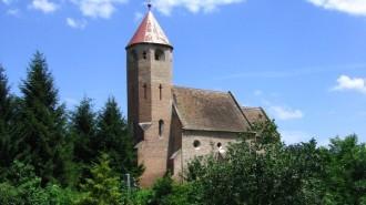 Crkva_Morovic