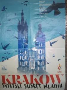 Krakow 2016