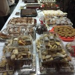 Prodaja kolača